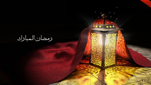 ramadan-HD-wallpaper-urdu
